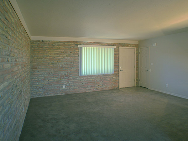 Large floorplans